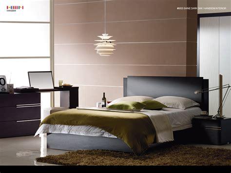 interior design bedroom wallpaper bedroom interior design wallpaper hd background imagebank biz