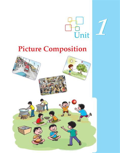Grade 7 Letter Writing Composition Writing Skill Grade 5 Picture Composition Http Writing Wordzila Grade 5 Picture Composition Writing