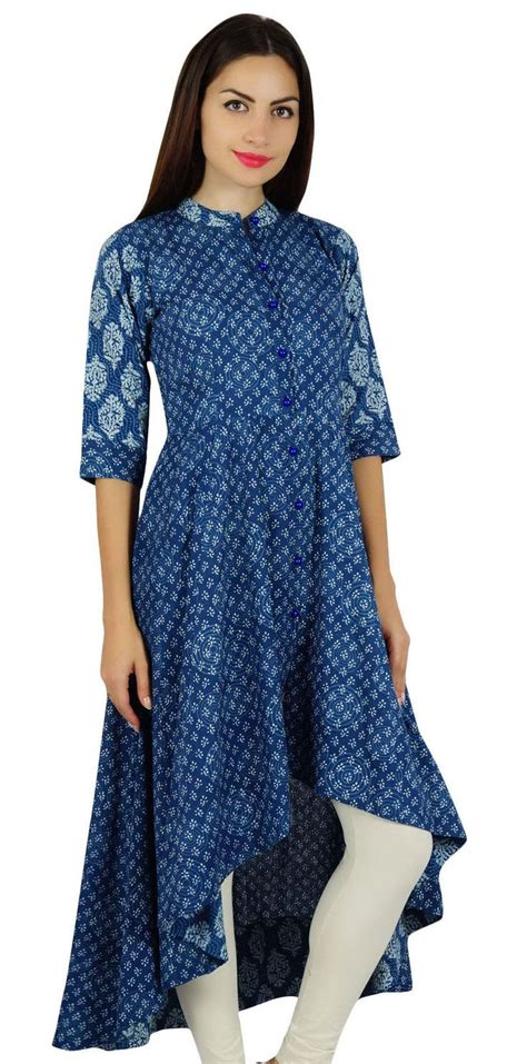 design pattern kurti 1518 best images about kurtis on pinterest indigo