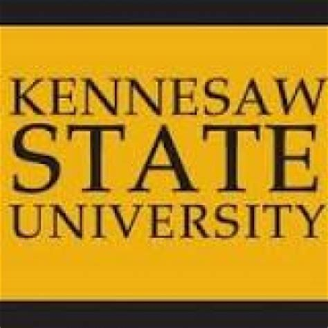 kennesaw state university online learning kennesaw state athletics download pdf