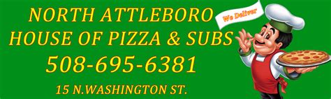 pembroke house of pizza attleboro house of pizza house plan 2017