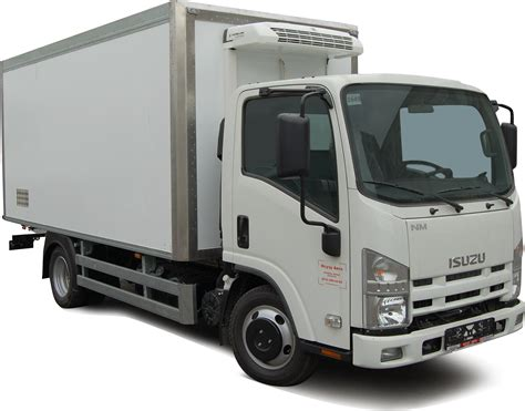 truck free truck png images free