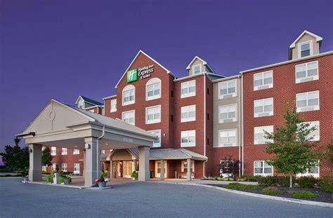 st louis hotels from 163 72 cheap hotels lastminute inn express st louis west o fallon st louis room prices reviews travelocity