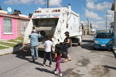 pulsored mx portal de noticias en tlaxcala servicios municipales de apizaco tiene nuevas
