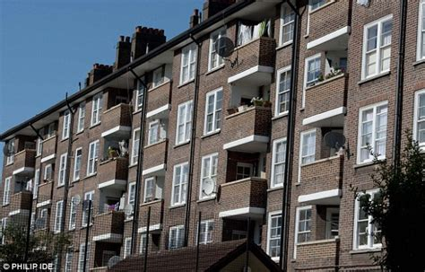 Five Bedroom Houses by 163 6m Homes To Deprived Families On Estates Is Portland