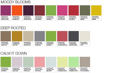 colors that match with green colors that match with gray excellent colors that match