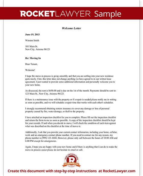 letter template letter sample