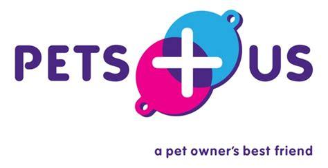 petsmart insurance pet insurance links and information pakenham on veterinarian animal clinic