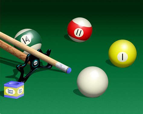 Meja Billiard Bandung mencoba nyodok bola di billiard jalan siliwangi wisata