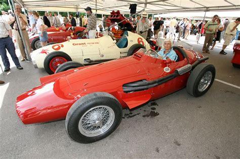 lexus formula 1 this or that classic formula 1 lexus is forum