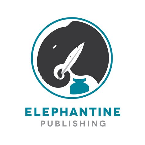 picture book publisher elephantine publishing