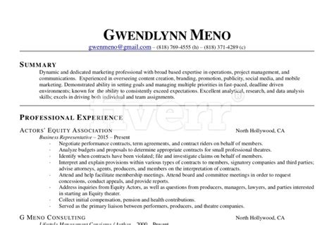 Fiverr Resume by Create Or Edit A Professional Resume Fiverr