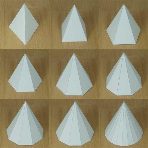 imagenes de pirmides geometricas cuadros de pir 225 mides