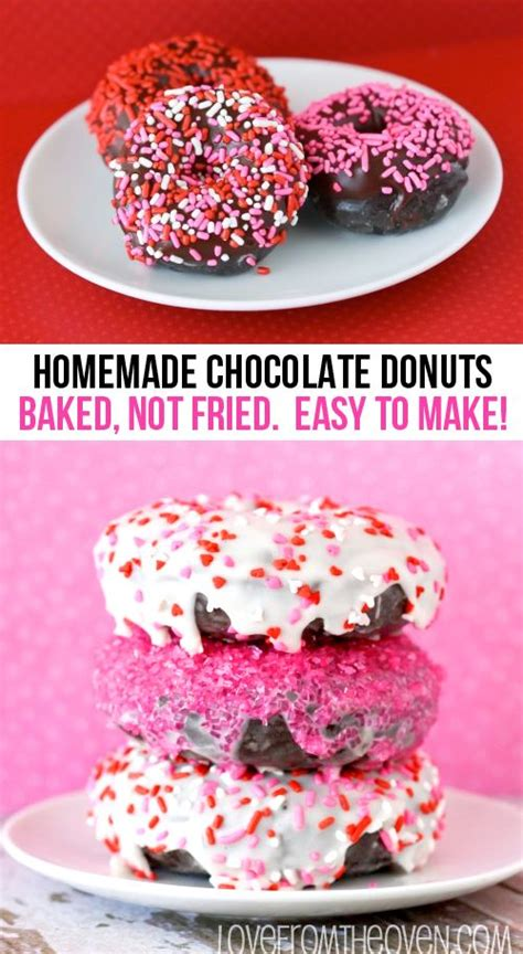 the easy donut cookbook simple baked and fried donut recipes for the beginner books 17 best images about doughnuts fritters on