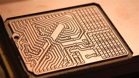 zuken ansys easy approach to pcb design ozen lovely easy pcb design pictures inspiration electrical