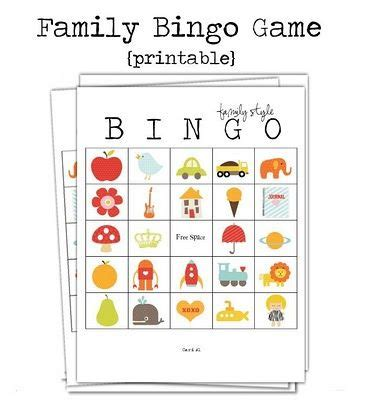 printable alphabet bingo 18 best images about kindergarten print concepts common