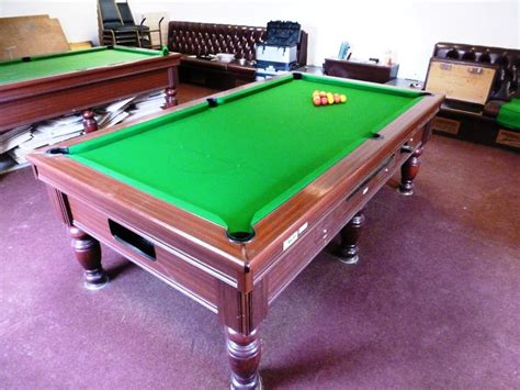 pool table cover 8ft 8ft pool table cover all about artangobistro design