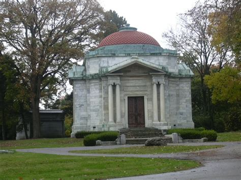 how much does a mausoleum cost montclair westfield east hanover nj new jersey