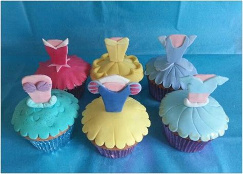 disney princess fondant cupcake toppers disney princess dresses princess fondant