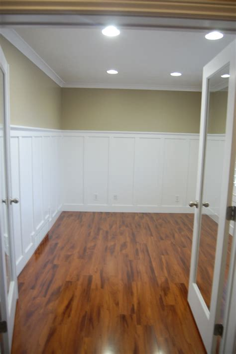 craftsman wainscoting 81 best craftsman arts and crafts style images on