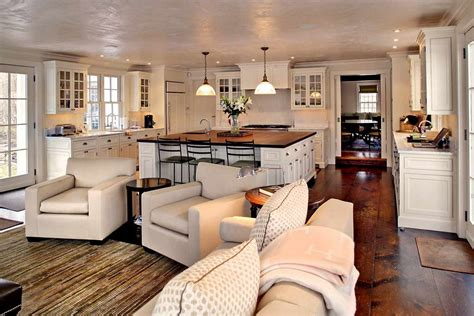 Farmhouse Interior Design The Best Rustic Living Room Ideas For Your Home