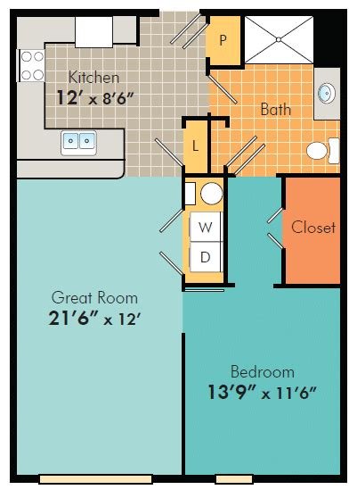 1 bedroom apartments fayetteville nc fayetteville nc one bedroom apartments