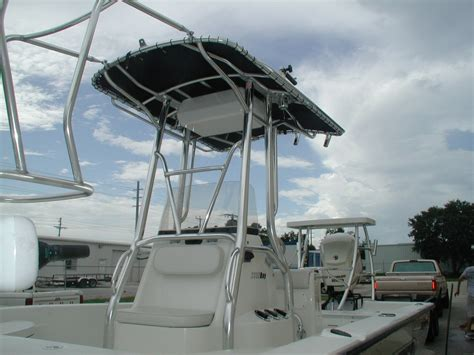 boat t top hard tops t tops blue point fabrication