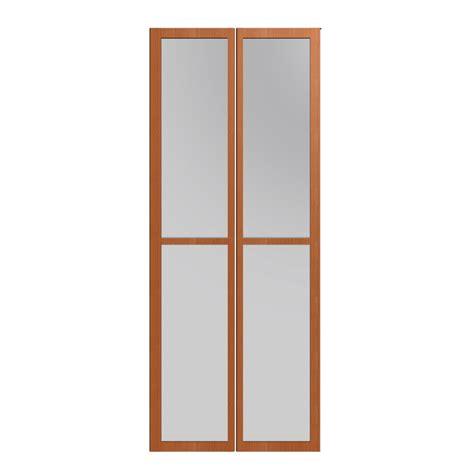 ikea billy bookcase doors yarial com ikea billy bookcase doors medium brown