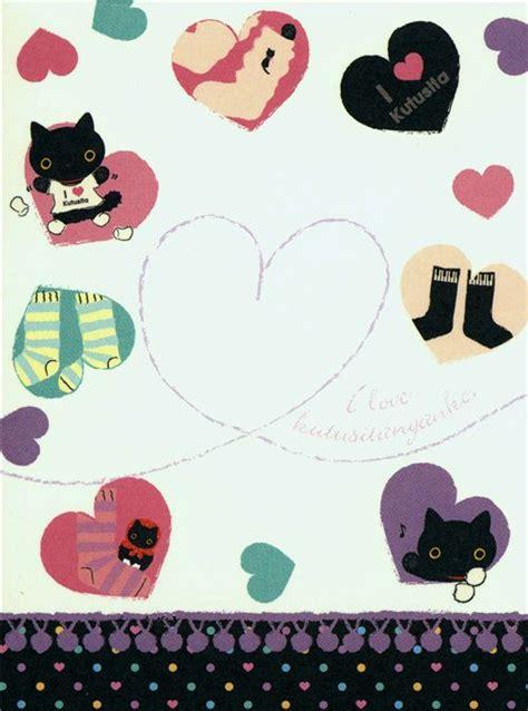 Memopad Nota Mini Nota Burger kutusita nyanko mini memo pad cats with clothes blocs de notas papeler 237 a tienda
