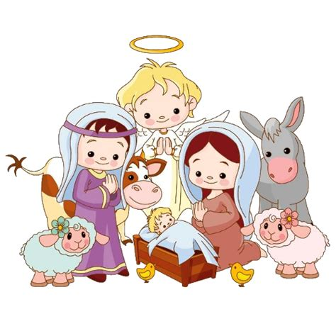 google images christmas nativity christmas pictures