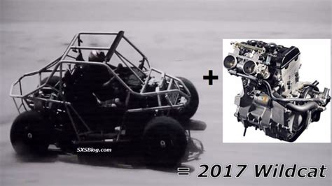 2018 Yamaha Side By Side Release Date by 2018 Arctic Cat Wildcat 1000 Review Atv Release Autos Post