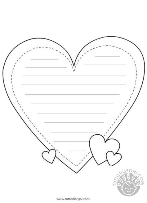 lettere s valentino page not found tutto disegni