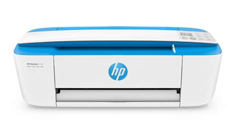 Printer Hp Advantage 3700 hp deskjet 3700 printer hp 174 official site