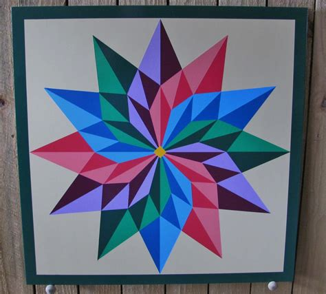 printable barn quilt patterns barn quilt signs on pinterest 709 pins