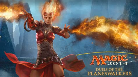 magic rage mod apk magic 2014 apk data mod unlocked 1 5 0 indir android format atma
