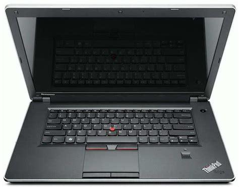 Laptop Lenovo Edge E40 lenovo thinkpad edge 15 disponible con ubuntu brainstormoverride