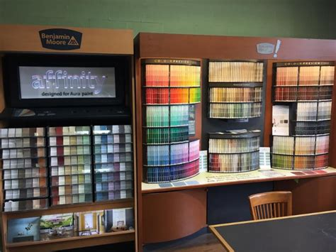 industrial paint coatings brton on 209 advance blvd canpages