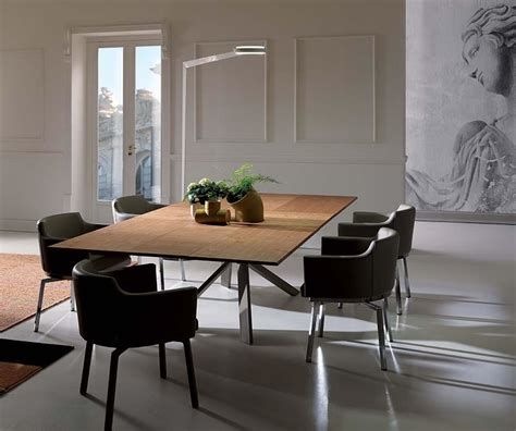 space saving furniture dining table space saving dining table extendable table lawrance