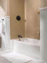 Cost To Install Bathtub Cost To Install A Solid Surface Tub Surround 2017