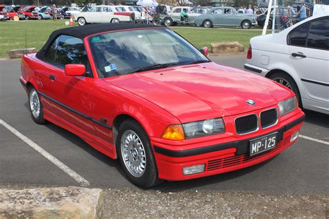 1995 bmw 325i convertible file 1995 bmw 325i e36 convertible 22079025181 jpg