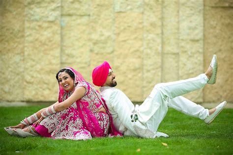 wallpaper punjabi couple wedding 112 punjabi couple wedding images wallpaper photo free