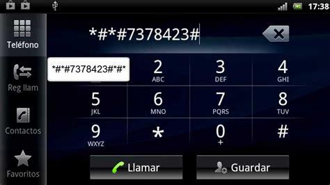 imagenes para celular sony xperia desbloquear el bootloader a los sony xperia modelos 2011