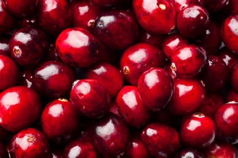 Cranberry Pills Detox Thc by Cranberry Extract Disrupts Spread Of To Treat