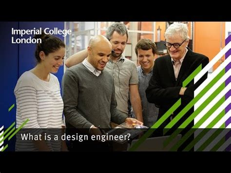 Design Engineer Youtube | what is a design engineer youtube
