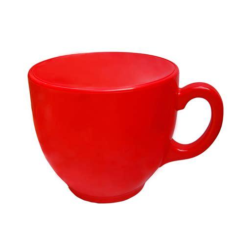 tea cup tea cup stool homeware furniture and gifts mocha