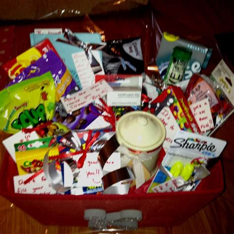 high school boy christmas best 25 graduation gift baskets ideas on high school graduation gifts grad gifts
