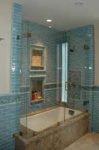 bathroom tub enclosure ideas shower tub combo enclosures tub shower combination