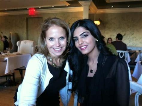 Amira Berbahaya 17 Best Images About Saudi Arabia On Foxs News