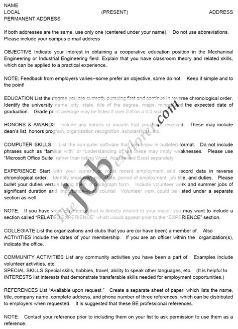 Resume With Computer Skills Listed by Computer Skills To List On Resume Best Resume Templates
