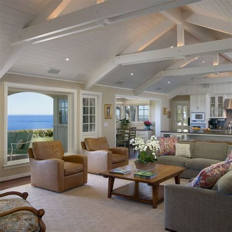 Cathedral Ceiling Living Room Lighting - cathedral ceiling living room 4537viaesperanzafmkitch